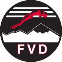Fraser Valley Diving